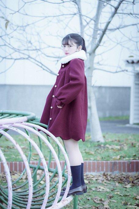 Twitterの美少女画像14
