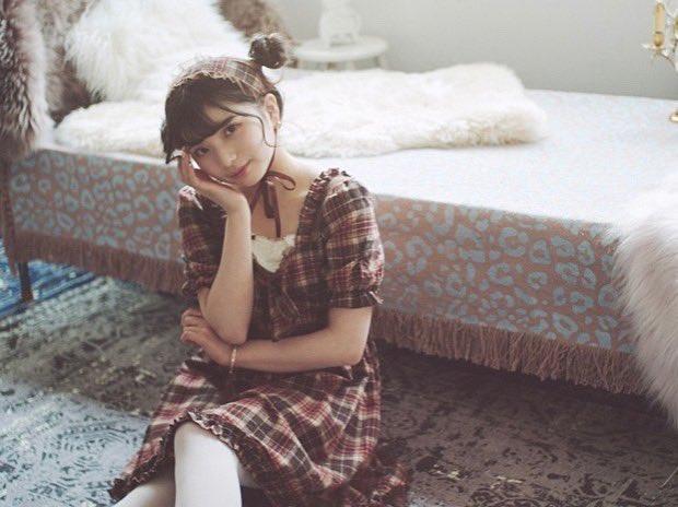 Twitterの美少女画像15