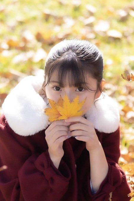 Twitterの美少女画像16