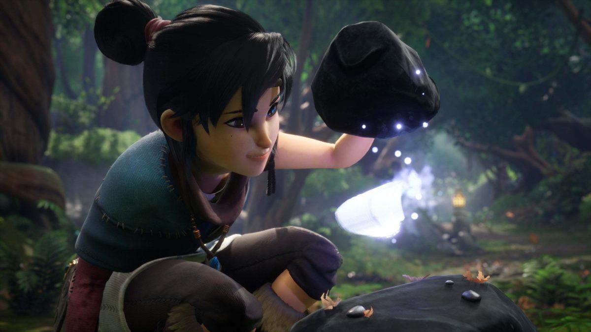@IGN's photo on Sony