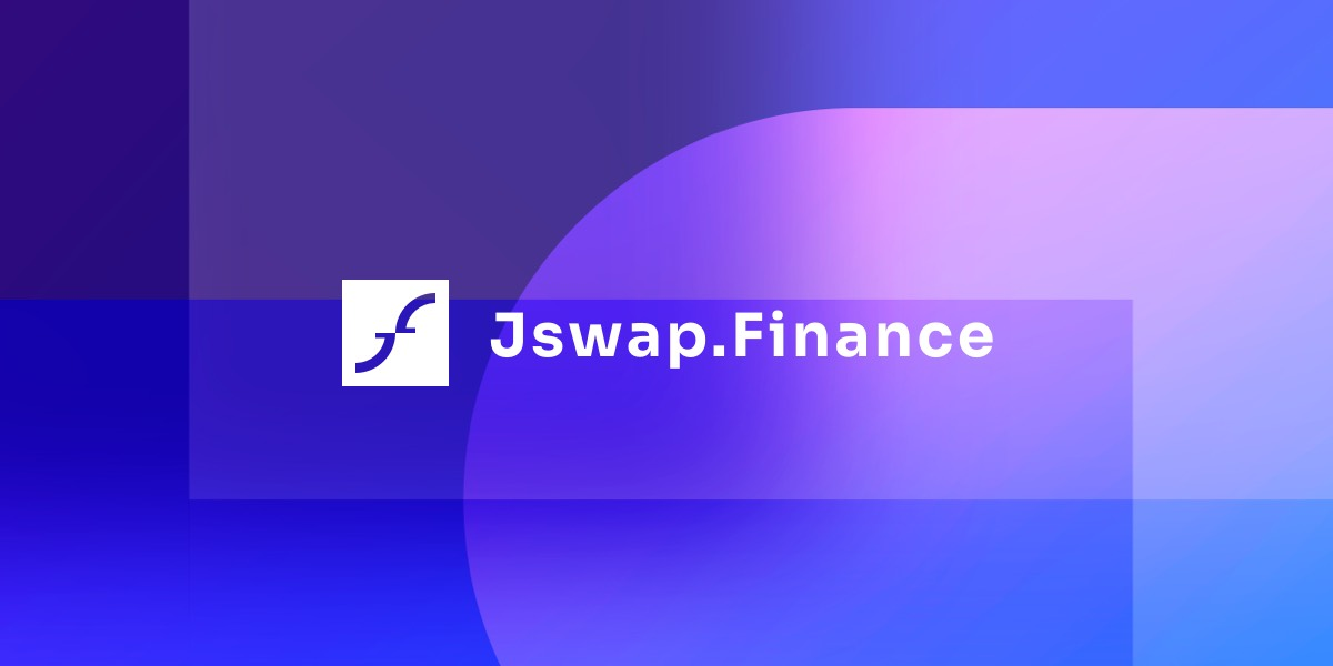 Bunny Army-NEWS The first-generation bunny has sold more than 3 million USDT.We repurchased 258K JF at a low price. With the official launch of Bunny Army, bunnies will soon be sold out! 'Ten million $' repurchase program is about to start. Take off $JF🚀 oklink.com/okexchain/addr…