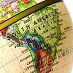 Image for the Tweet beginning: IBIA releases Spanish and Portuguese