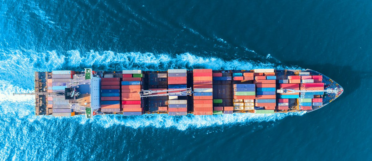 test Twitter Media - Greenway Logistics, samenwerkingspartner van FGHS voor #logistiek, komt met initiatief voor #zeevrachtproblemen vanuit Azië. Het concept is beschikbaar voor leden van diverse #fashion, #sport en #lifestyle brancheorganisaties: https://t.co/KAYinpLv4o https://t.co/eQGGBlmZKn