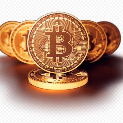 Artık Herkez Kazanacak  👑#YeniProfilResmi #Coinbase #CoinMarketCap #Bitcoin #BitcoinETF #BitcoinCash