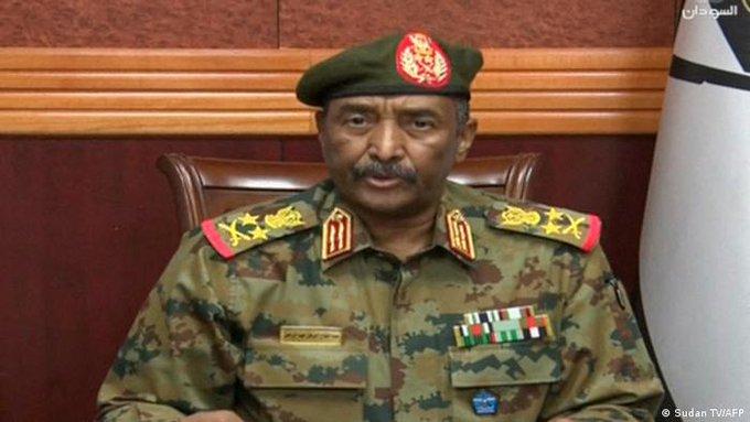 Sudan: Ärzte und Ölarbeiter schließen sich der Widerstandsbewegung gegen die sudanesische Militärübernahme an