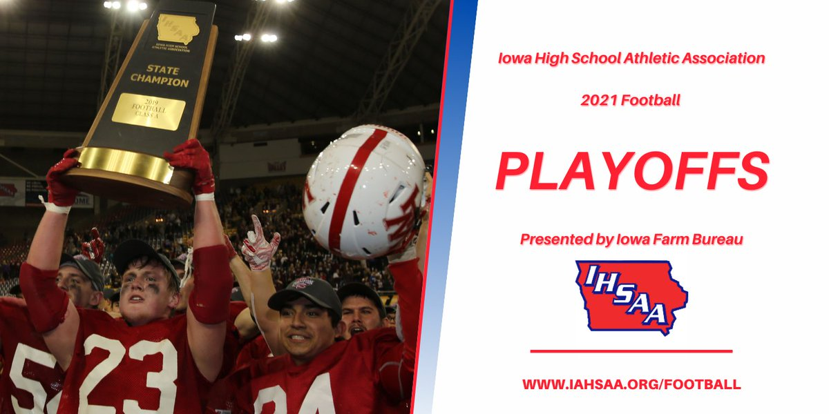 There are no cash sales at the gate.  Tix must be purchased online.  No passes accepted, no reserved seating.  Go Rams!  @SEPSchools @RamStands @BoosterSep @sep_football @SEPFANATIC @JCSD__Athletics @SEPCheer @rhyth_a