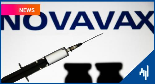 $NVAX NEW ARTICLE : Novavax Hasn't Delivered A Vaccine Yet, But The Stock May Be Worth A Look https://t.co/XMJogK0v60 Get all the latest $NVAX related news here : https://t.co/Scl2feFQyC https://t.co/m56nRCJBB6