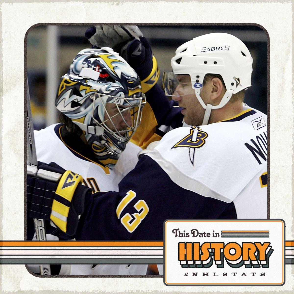 @PR_NHL's photo on Leafs