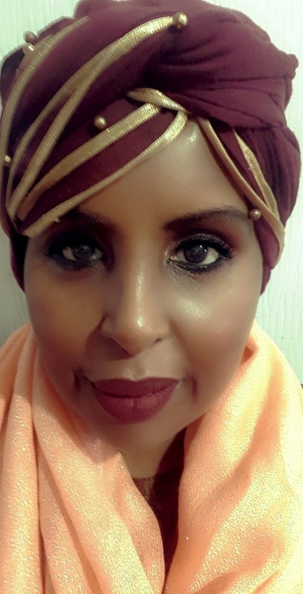 #nofgm women's and girls worldwide rights are human rights and need to be respected and not diluted or downgraded. We are human beings who the world is destroying to control us in million forms and ways. Yet without us there will be no progress or humanity for that matter