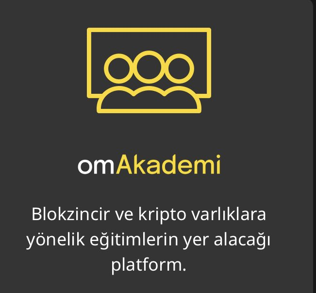 Bir proje düşünün blockchain teknolojisinin her noktasında çözüm geliştiriyor 🚀  #omlira #btc #eth #Metaverse #Suriye #edho #SOL #matic #shiba #bist100 #doge #bsc #nft #SHIB #thyao #atom #Polygon #hot #enj #AAVE