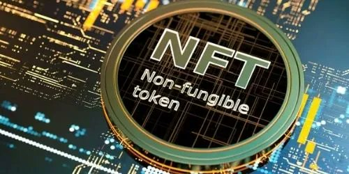 NFT Marketi Nasıl Açılır? #NFTs #NFT   • nolurbak.com/teknoloji/nft-…