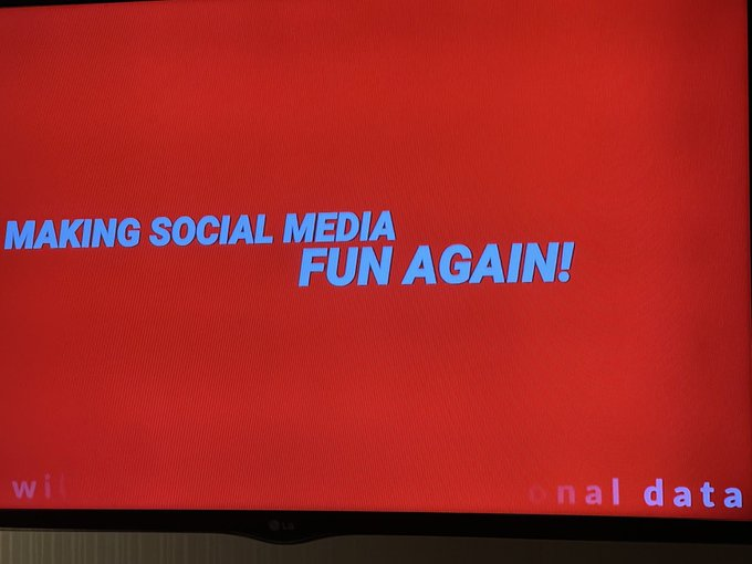 Tweet media four