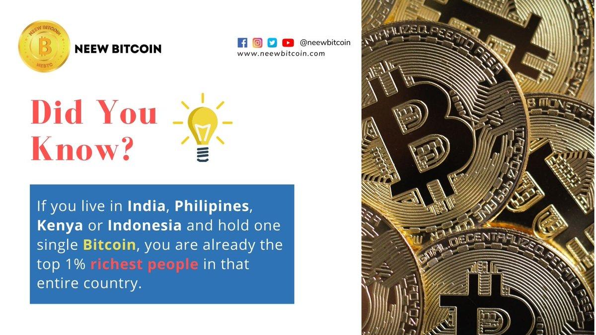 Bitcoin is defining the new rich.  2010年には、さまざまなサイトがビットコインを無料で提供していました。この日が来ることを誰が知っていたのか 😋 #crypto #cryptocurrency #blockchain #trading #btc #bitcoin  #money #dolar #investing #cryptocurrencies #gold #explorepage #economy #money