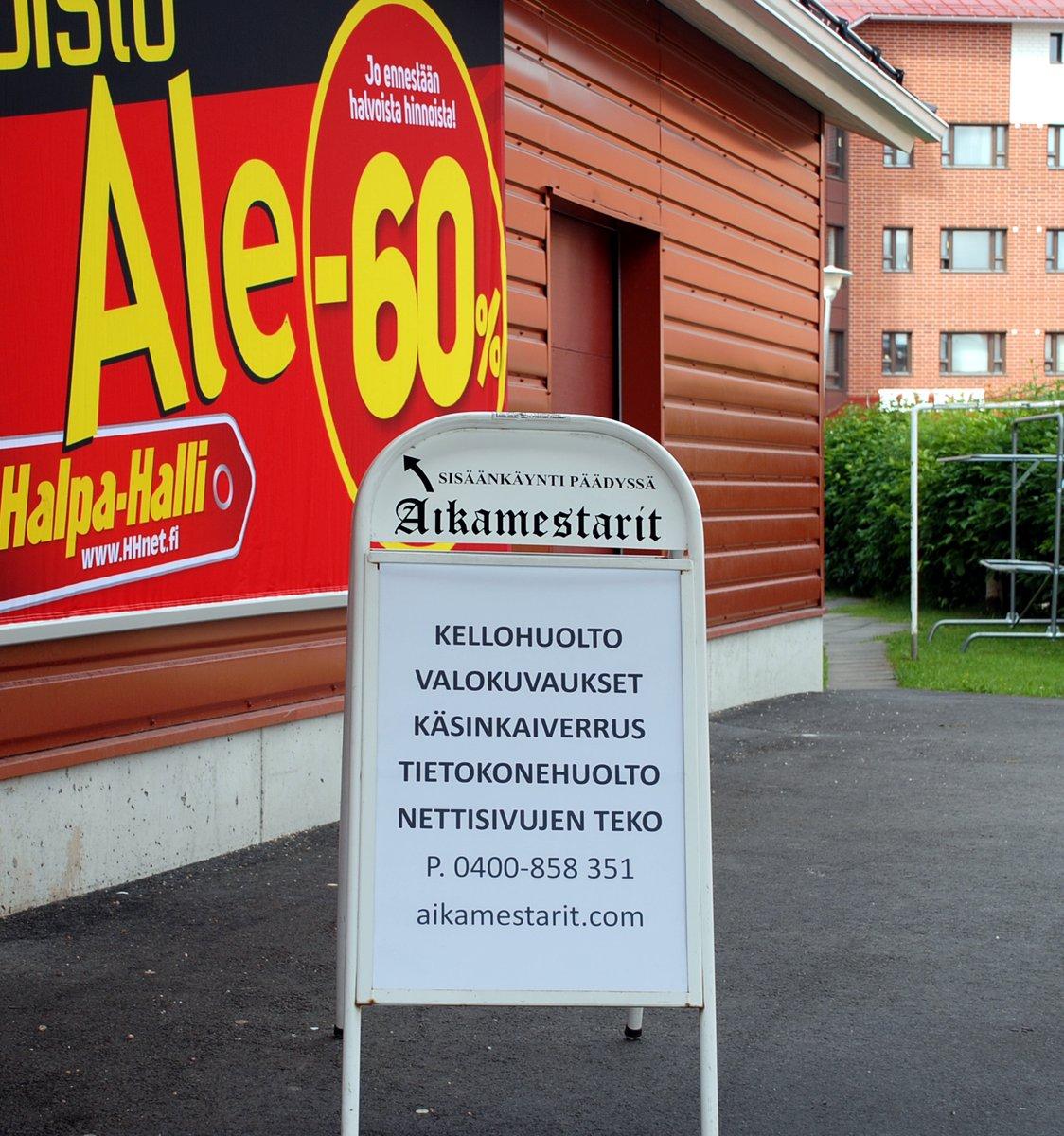 HeikkiOjala photo
