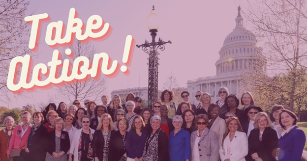 test Twitter Media - Awareness is not enough. We need action. Let's mobilize to becoming the best breast cancer advocates we can be, and together, we will end breast cancer. https://t.co/fUv8x5XlxR https://t.co/WhuPsnnM6q