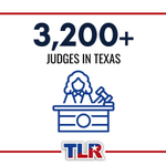 Image for the Tweet beginning: TLR Trivia: Did you know