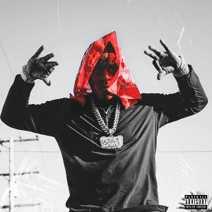 #NowPlaying I Met Tay Keith First (Clean) by Blac Youngsta ft Lil Baby & Moneybagg Yo{ https://t.co/qhRMPZzrHl https://t.co/h1mAYZBZAI