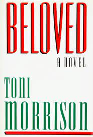 """#OnThisDay January 28, 1856 Robert and Margaret Garner escaped enslavement in Kentucky. Her story has been featured in many plays and movies, none perhaps more significantly than Toni Morrison's """"Beloved.""""  Don't know about Margaret Garner?  Glad you asked. #GladYouAsked https://t.co/gJvuQLVhQI"""