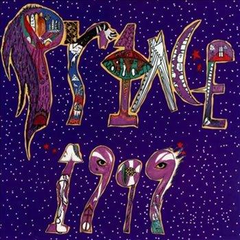 "#OnThisDay, 1982, #Prince - ""1999"" https://t.co/PrVt6bt2E7"