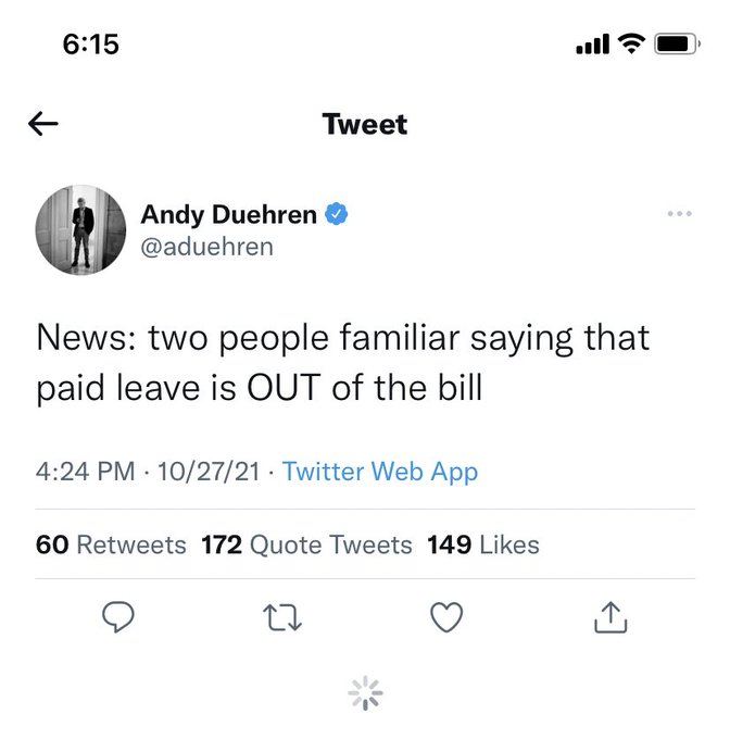 Tweet media two