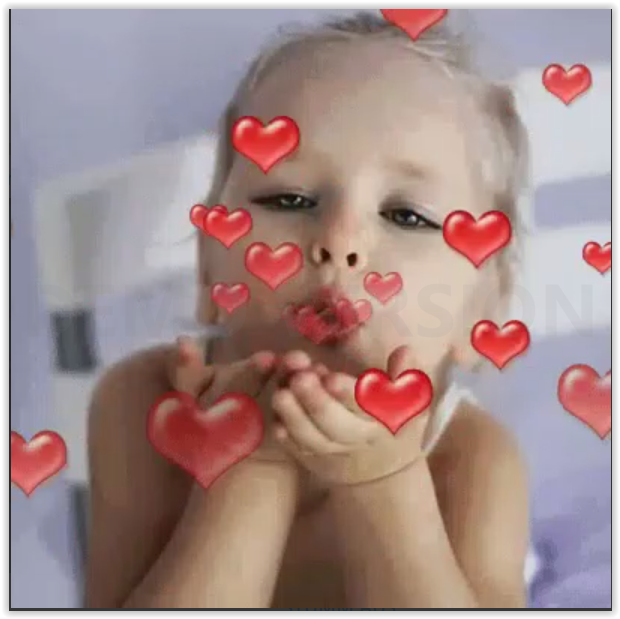 RT @IundeMaexchen: Gute Nacht und einen schönen Donnerstag. https://t.co/0FA7PBZkaa