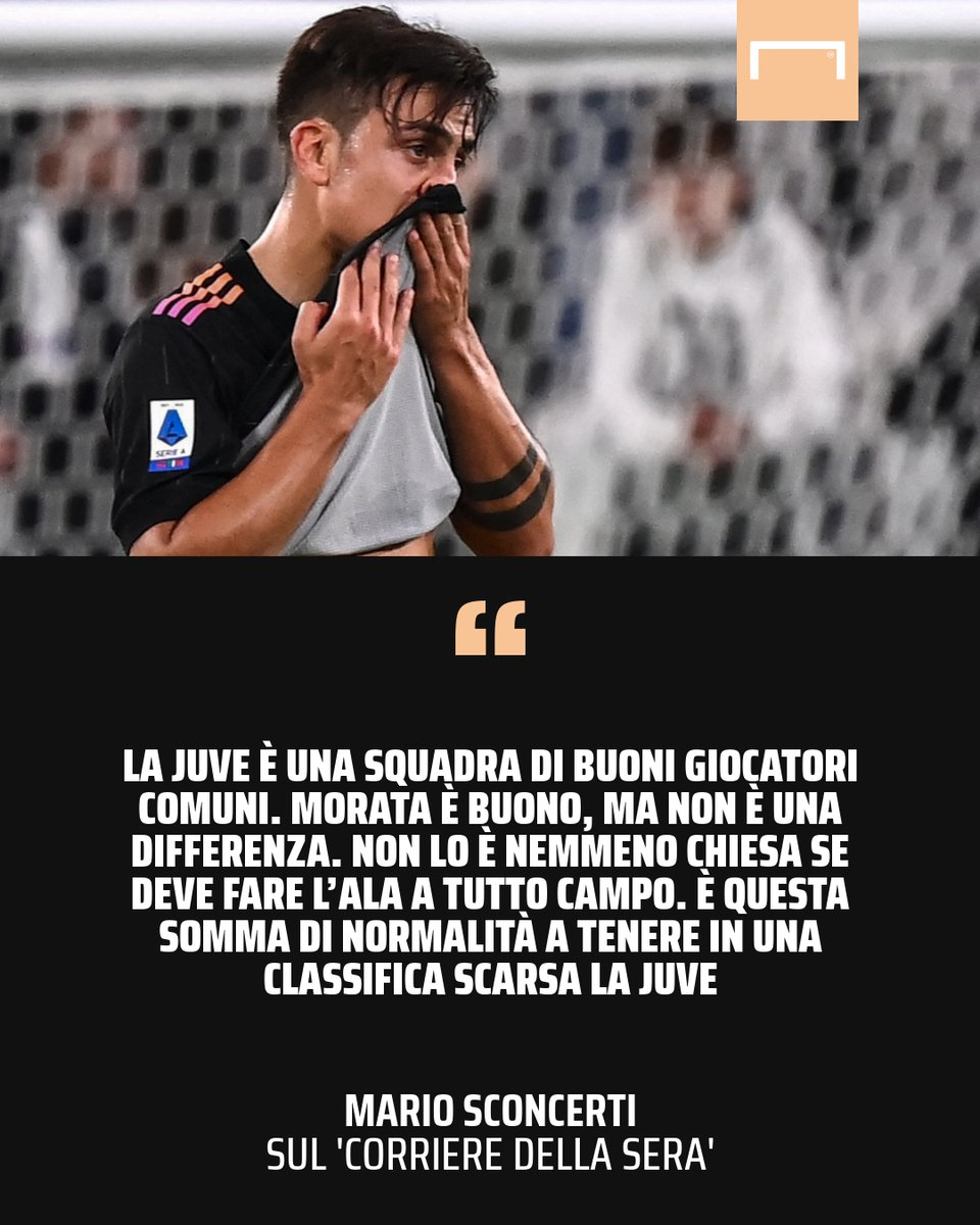 #JuveSassuolo
