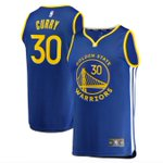 Image for the Tweet beginning: Golden State Warriors Stephen Curry