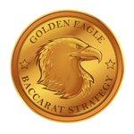 Image for the Tweet beginning: Golden Eagle Baccarat Strategy    #DaddyFatStacks #goldenstatewarriors