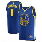Image for the Tweet beginning: Golden State Warriors Klay Thompson