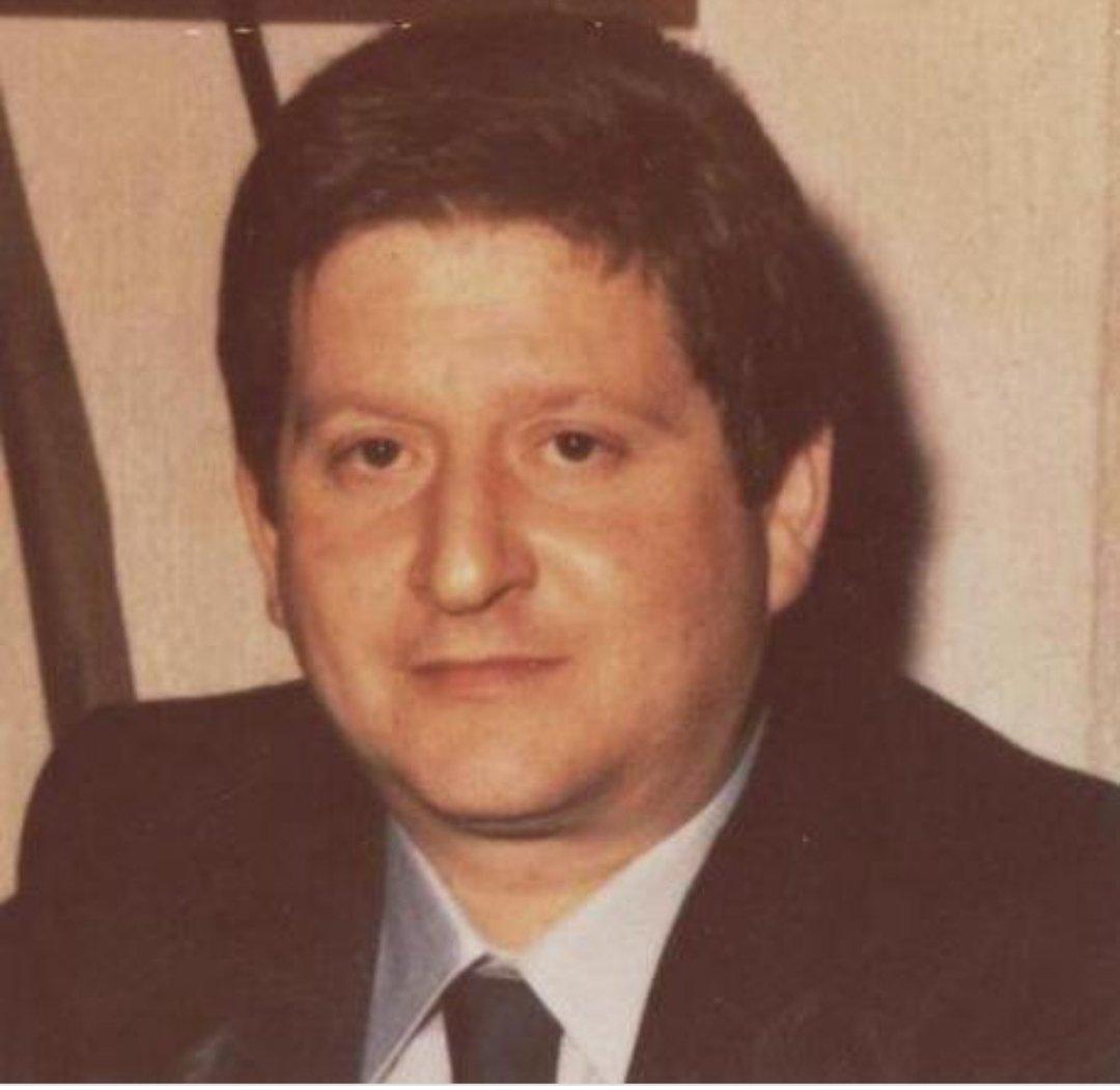 Vincenzo Paparelli