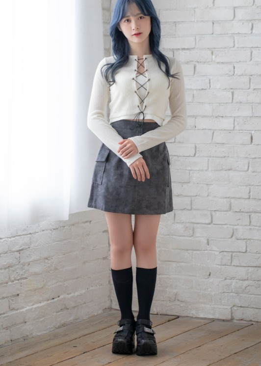 test ツイッターメディア - AKB48 横山結衣 事務所 充s 公式 H.P ✨🌟  https://t.co/LSyLIedA47  #AKB48 #横山結衣 #充s #チーム8 #チームK #Team8 #TeamK #요코야마유이 https://t.co/c8gtJNmIQW
