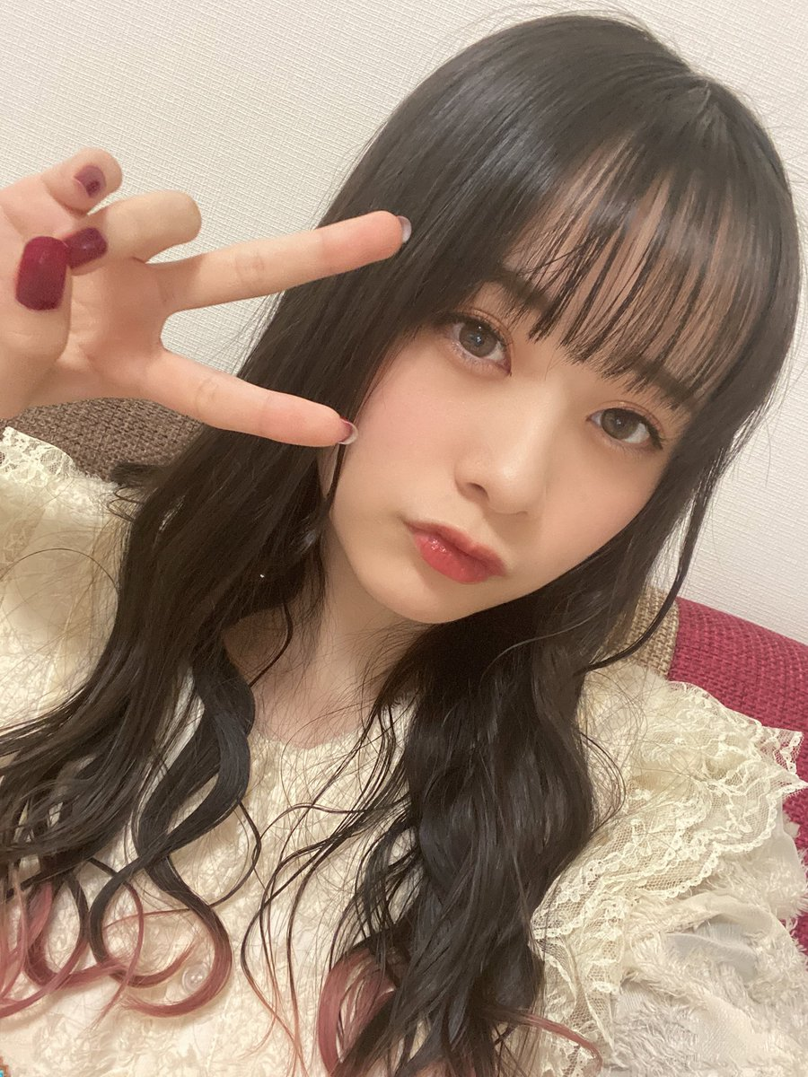 test ツイッターメディア - AKB48 横山結衣🍎🎀  #AKB48 #横山結衣 #チーム8 #チームK #Team8 #TeamK #요코야마유이 https://t.co/lmthJv8ZWF