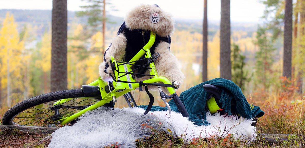 Kuopionkaupunki photo