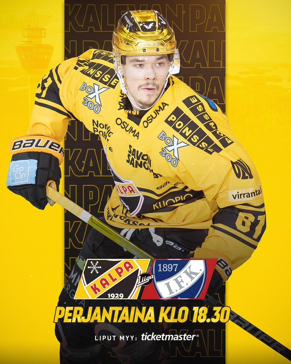 KalPa_Hockey photo