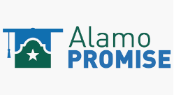 test Twitter Media - College Connection reps (Palo Alto College) will be on campus Monday, Nov. 1st at 1:30PM.  They will present to all seniors in the cafeteria. Students please bring a charged Chromebook. @swisd @CASTschools @PACPR  #alamopromise #bethelight #wearecaststem  #wearesouthwestbychoice https://t.co/g9tv1PfOIk