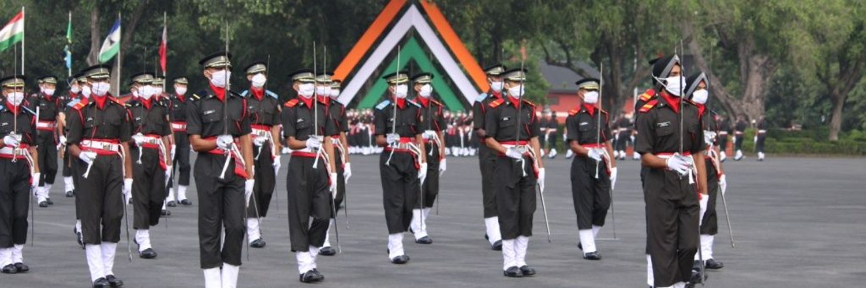 Navy Inducts Indigenously Developed Torpedo Decoy System pib.gov.in/PressReleasePa… @rajnathsingh @RajnathSingh_in @IAF_MCC @drajaykumar_ias @indiannavy @adgpi @PIB_India @DRDO_India