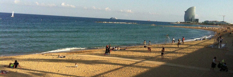 LucaMaaa (@lukamaaa91) on Twitter banner 2012-12-10 09:15:45