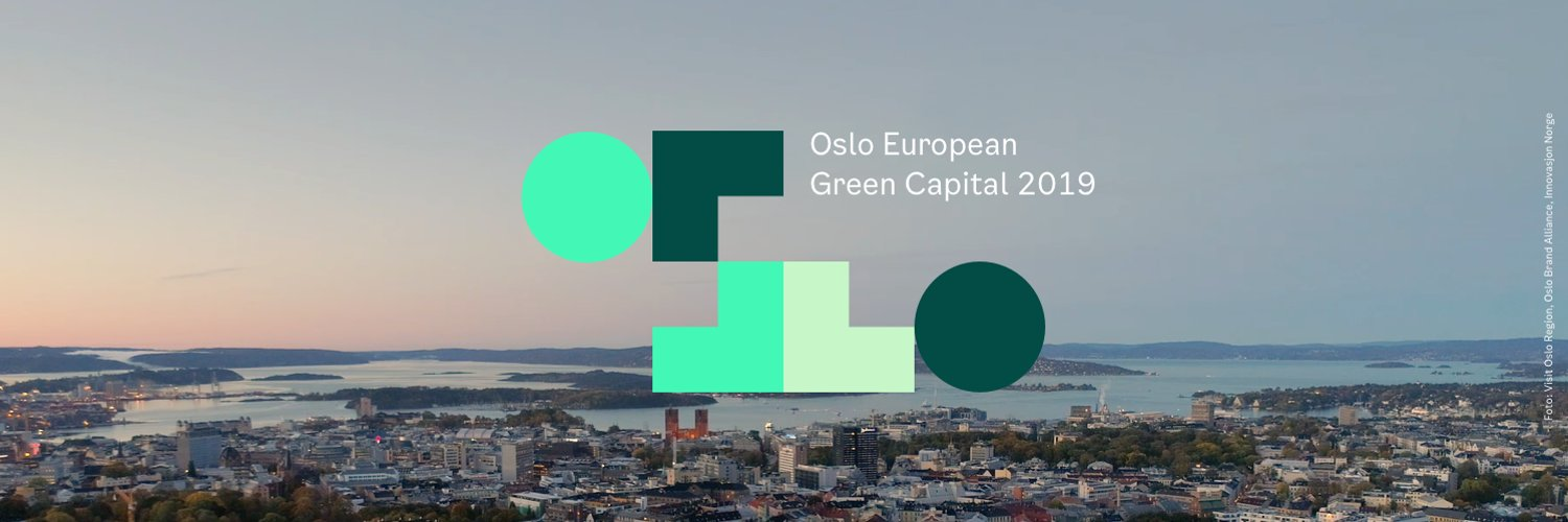 """By putting sewage from Oslo's population to a productive use, we're quite simply making Oslo's air better to breathe klimaoslo.no/2019/10/16/dis…"