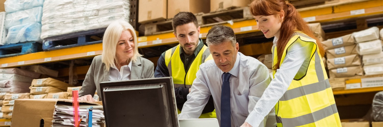 logistics management salary - 1077×651