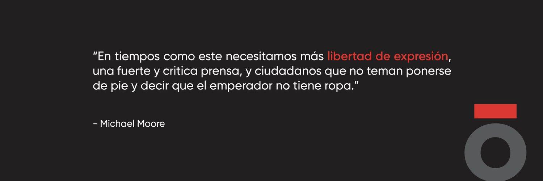 Expertos aseguran que la ciudadanía recordará a este Gobierno como el más nefasto de la historia de Guatemala. lahora.gt/nefasto-irresp…