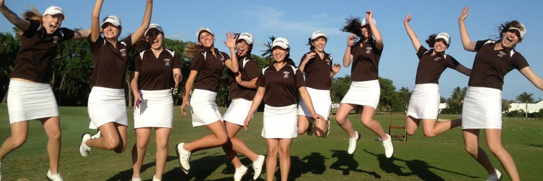 Lehigh Women's Golf (@LehighWGolf)   Twitter