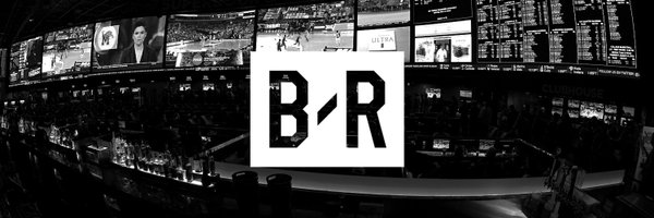 br_betting Profile Banner