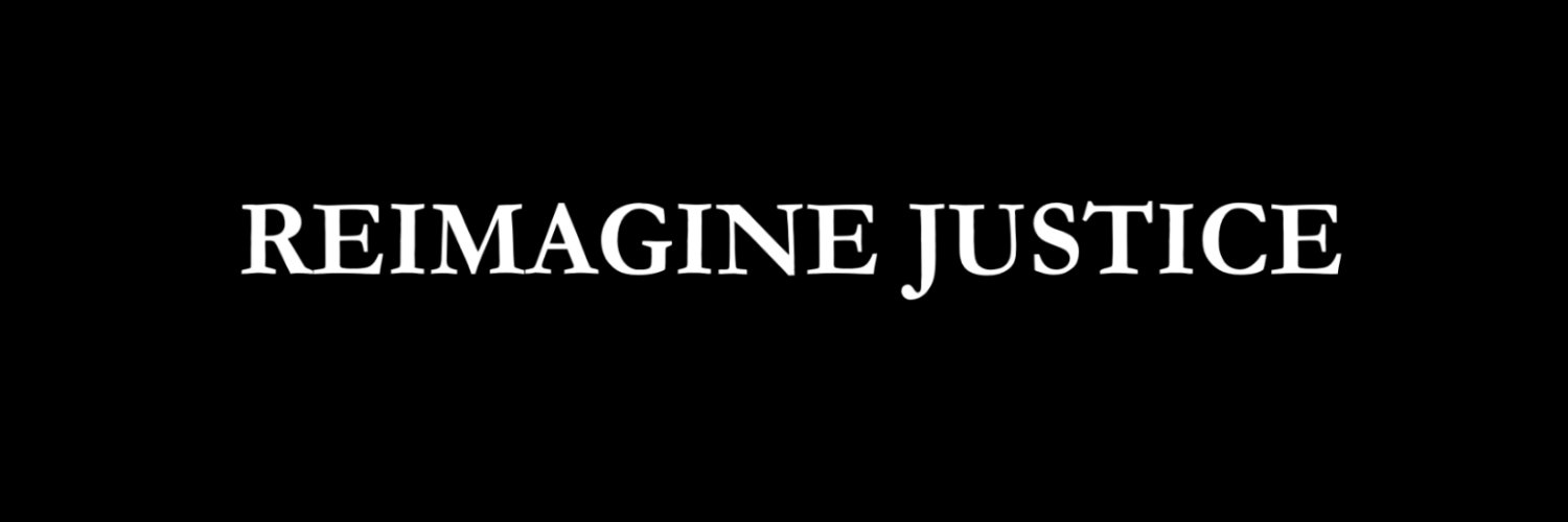 """Despite a wave of #cjreform around the country, the U.S. incarceration rate remains the highest in the world. James Austin, @WesternBruce, @VinSchiraldi, & @AnamikaDwivedi_ argue that the """"violent offender"""" label is part of the reason why. Learn more: squareonejustice.org/executive-sess…"""