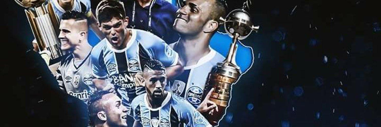 @16LucasSilva @lucasuebel @Gremio Hoje tu foi muito bem, parabéns, siga assim sempre. O Grêmio precisa de ti.