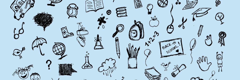 MOOC List Daily is out! news.mooc-list.com/?edition_id=13… #mooc #moocs #education #highered #elearning