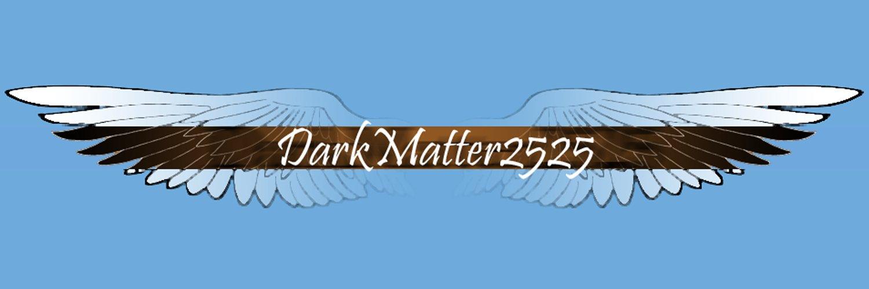 DarkMatter2525