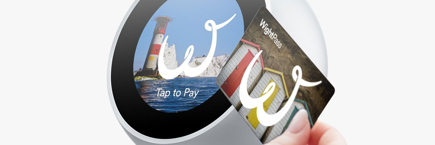 Get at least 10% off eating out, days out, travel and accommodation on the Isle of Wight when you sign up as a user for Wight Pass