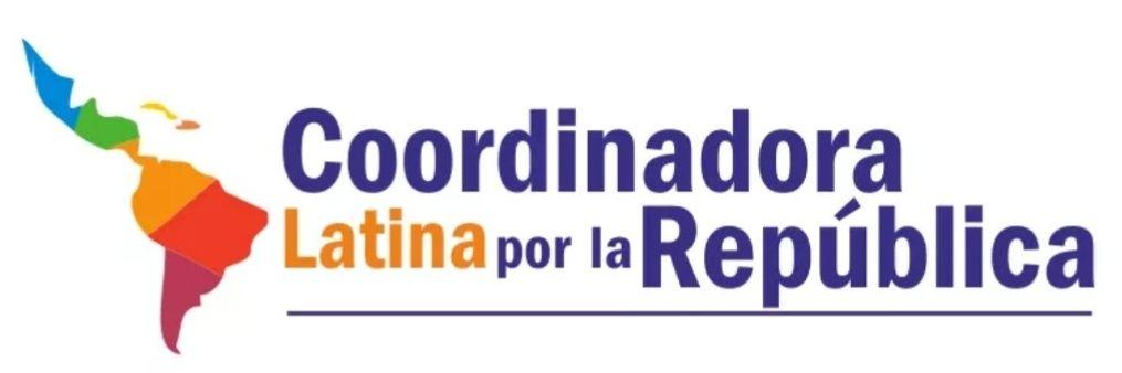 Ayer TeleSUR emitió el reportaje 'Relato de lo inexistente'. Millones de latinoamericanos fueron testigos de como E… https://t.co/VSEAHlbdzw
