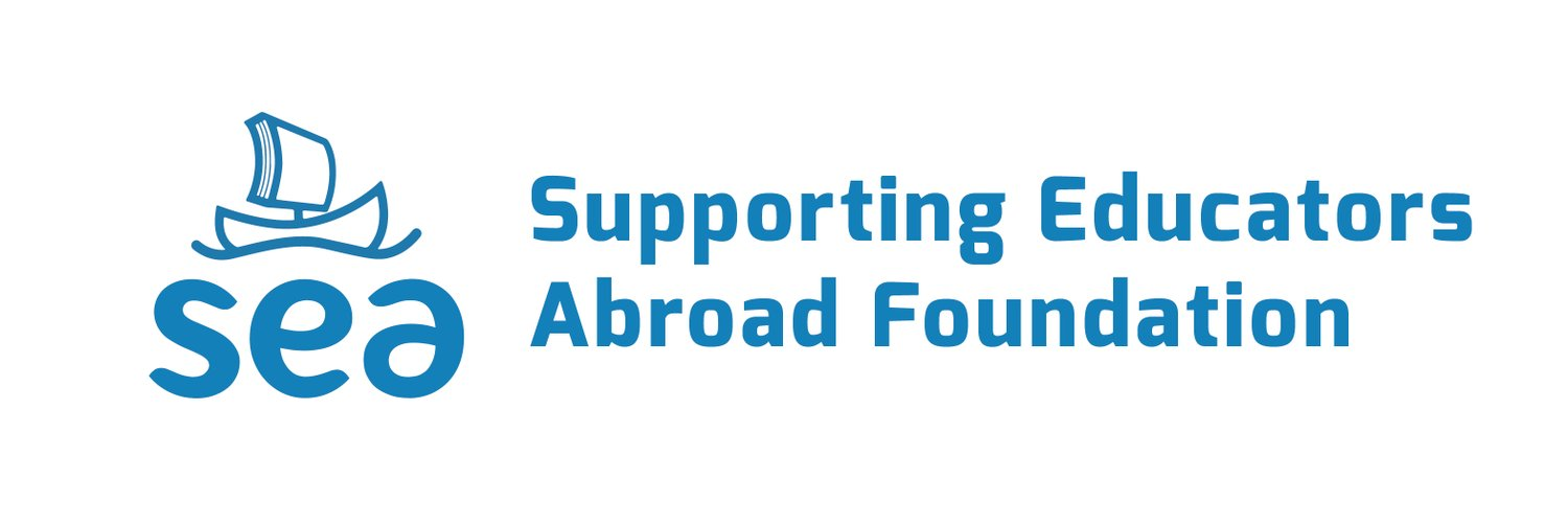 The Supporting Educators Abroad Foundation supports programs for international educators and schools around the globe.