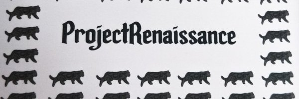ProjectRena Profile Banner